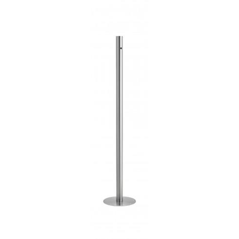 """Vogel`s PFA 9155 Стойка за монтаж от под за LED/LCD дисплей до 55"""", височина 150 см, тегло до 50 кг"""