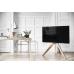 Vogel`s NEXT OP1 дизайнерска подова стойка за телевизор
