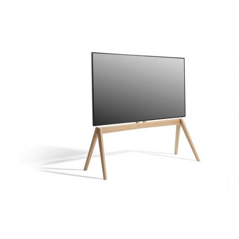 Vogel`s NEXT OP2 дизайнерска подова стойка за телевизор