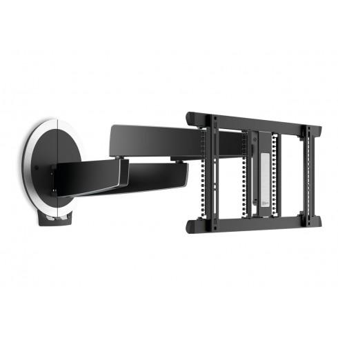 Vogel`s NEXT 7356 Електрическа стойка за OLED телевизор 40-65 инча