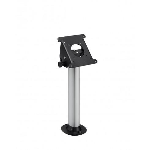 Vogel's PTA 3102 стойка за таблети до 3 кг, височина 26 см и наклон до 90°