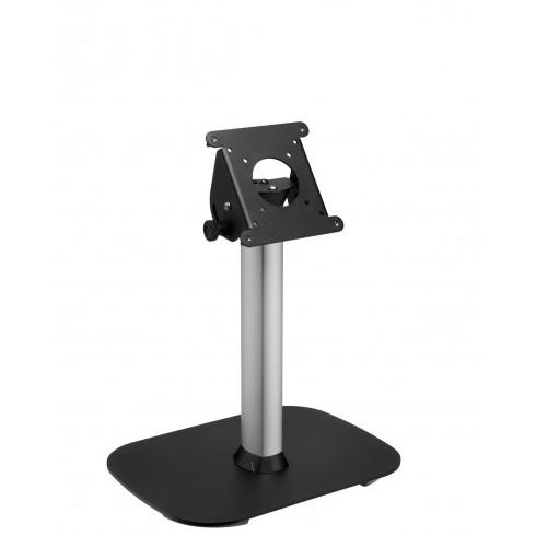Vogel's PTA 3105 стойка  за таблети до 3 кг, с черна основа
