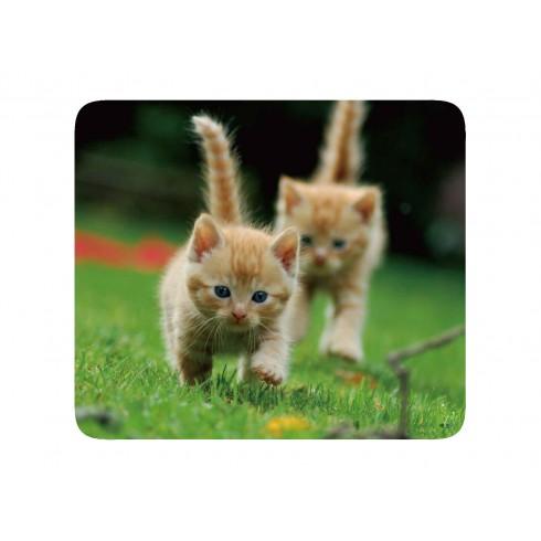 Vivanco 33872 Подложка за мишка с картина
