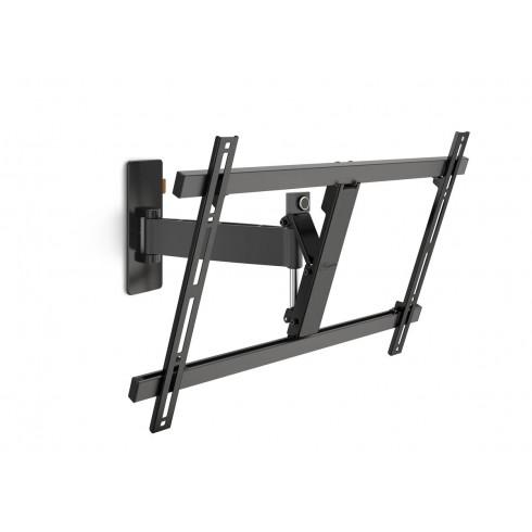 """Vogel's WALL W52080 стойка за стена за LED/LCD с едно рамо и наклон 20° 40""""- 65"""""""