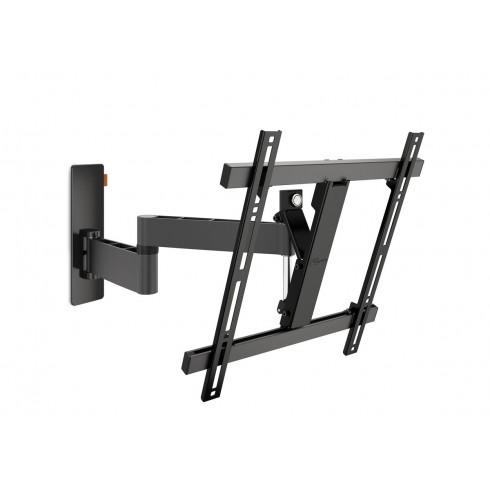 """Vogel's WALL W53070 стойка за стена за LED/LCD с две рамена и наклон 20° 32""""- 55"""""""