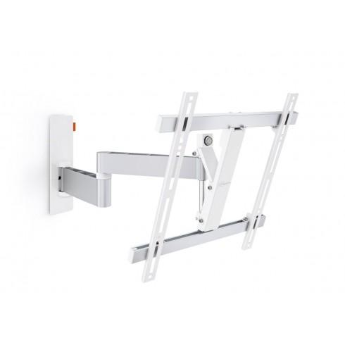 """Vogel's WALL W53071 стойка за стена за LED/LCD с две рамена и наклон 20° 32""""- 55"""""""