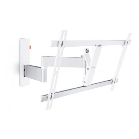 """Vogel's WALL W53081  стойка за стена за LED/LCD с две рамена и наклон 20° 40""""- 65"""""""
