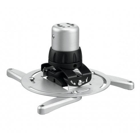 Vogel's PPC 1500 поставка за проектор до 20 кг с раздтояние от тавана 14,4 см