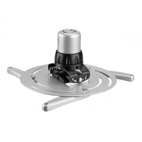 Vogel's PPC 2500 поставка за проектор до 30 кг с разстояние от тавана 14,4 см