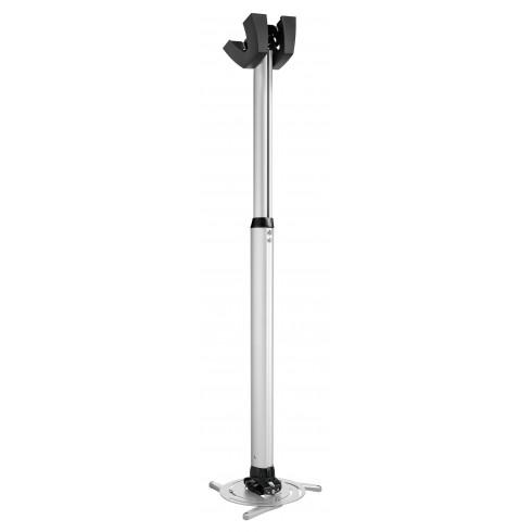Vogel's PPC 2585 поставка за проектор до 30 кг с възможност за регулиране на разстоянието до тавана  от 87 см до 137 см