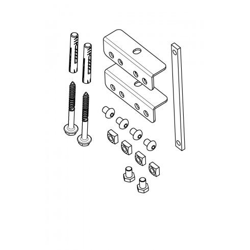 Vogel's PFA9126 Допълнителен комплект за модули от серия PFB34**