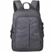 Чанти и раници за лаптопи (35)