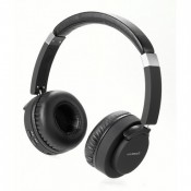 Аудио слушалки (21)