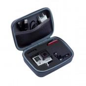 Калъфи за екшън камери (1)