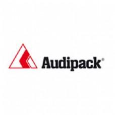 Audipack