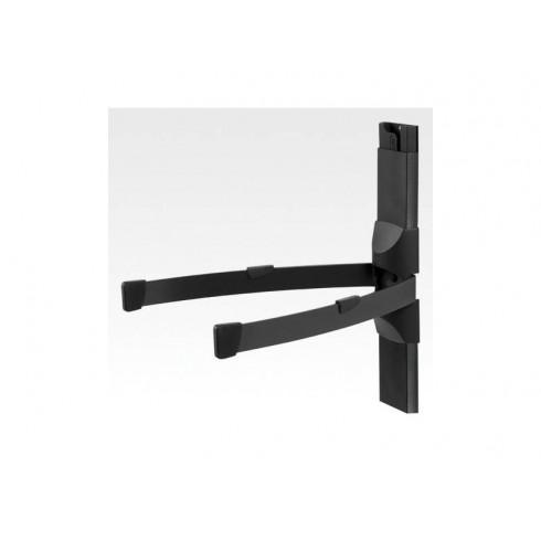 Vogel`s Physix PHA 700 Вилица за AUDIO/DVD приемници, до 10 кг.
