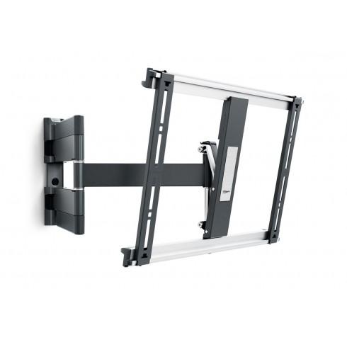 Vogel's THIN 445 стойка за стена LED TV с движение