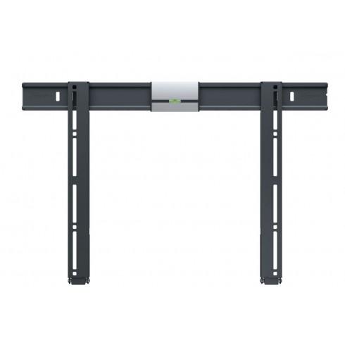Vogel's THIN 505 стойка за стена LED TV