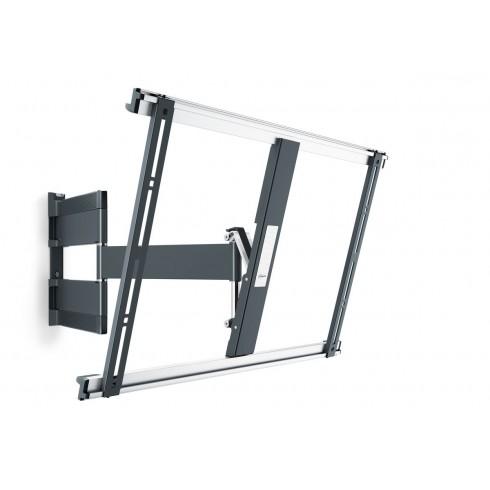 Vogel's THIN 545 стойка за стена LED TV с движение