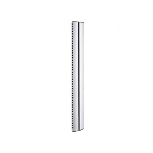 Vogel`s CABLE 10 L Кабелна колона CABLE 10 L Column system 94 cm