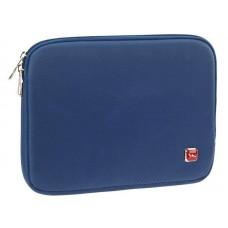 "RIVACASE 5210 синя чанта за PC 10,1"" / 12"