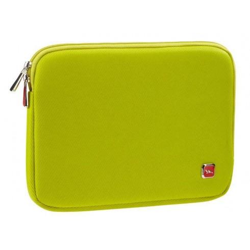"RIVACASE 5210 еко-зелена чанта за PC 10,1"" / 12"