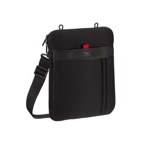 "RIVACASE 5109 черна чанта за PC/таблет 10"" / 12"
