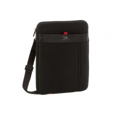 "RIVACASE 5110 черна чанта за PC/таблет 10.2"" / 12"