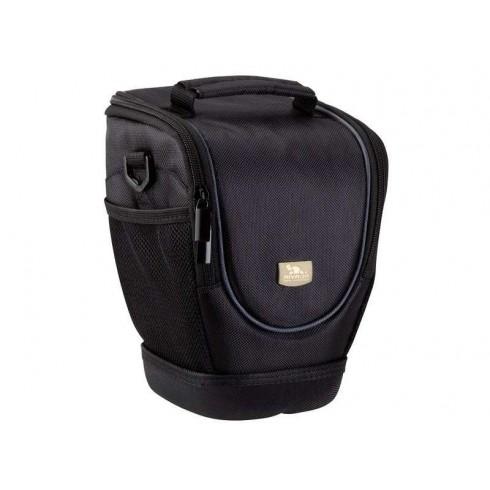 RIVACASE 7205B-01 (PS) предпазна кутия/чанта за електроника, черна 6/24
