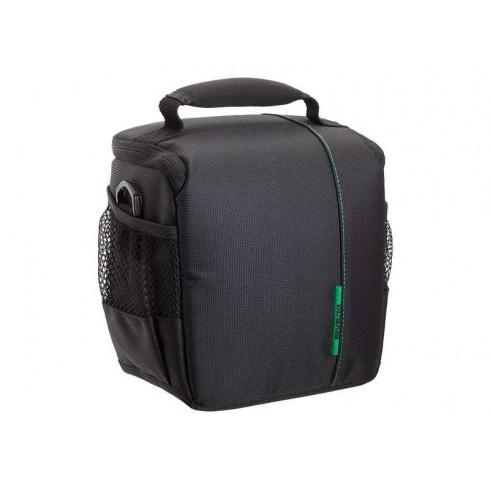RIVACASE 7420 (PS) SLR чанта, черна 4/24