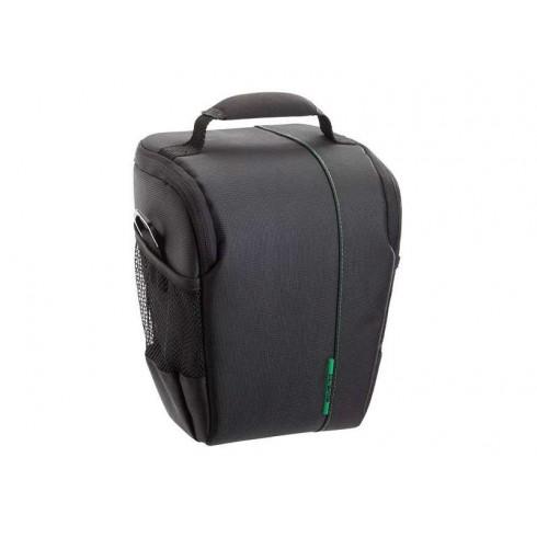 RIVACASE 7440 (PS) SLR чанта, черна /6