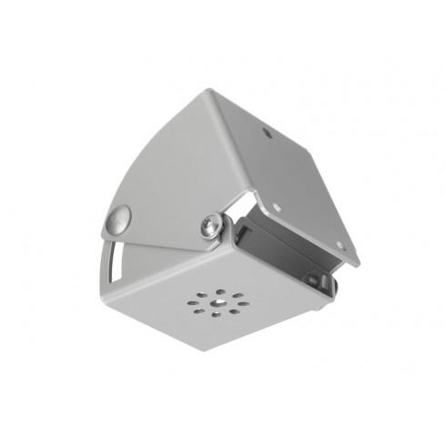 Vogel's PUC 1030 модул за таван с до 90° наклон 2х30 кг (балансирани), за тръби PUC 21xx и PUC 23xx