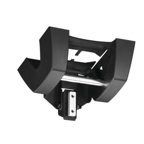 Vogel's PUC 1070  модул за плоски и наклонени до 90° тавани без въртене до 80 кг