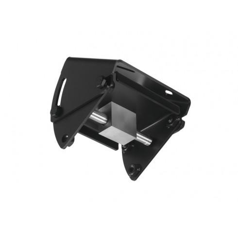 Vogel's PUC 1080 модул за таван с възможност за въртене на 360° и наклон до 60° до 80 кг