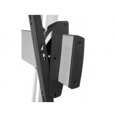 Vogel's PFS 3311 вертикални шини за екран 1100mm VESA, с наклон 0° - 10° - 15° - 20°