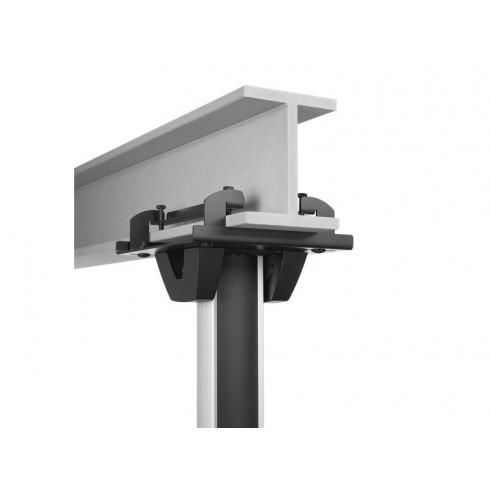 Vogel's PUA 9505 модул за захващане за Н-образна греда  70-180mm