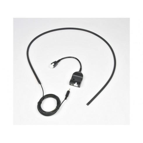 Vogel's PFA 9119 предпазна електрическа лента