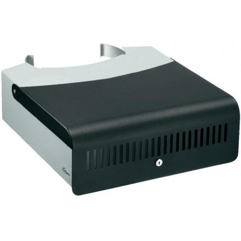Vogel's PFA 9052 заключващ се шкаф- голям за DVD и лаптоп за PFF 2410, PPT 2300, PFT 2510