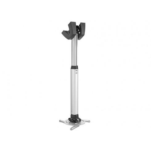 Vogel's PPC 1555 поставка за проектор до 20 кг с възможност за регулиране на разстоянието до тавана  от 57 см до 87 см