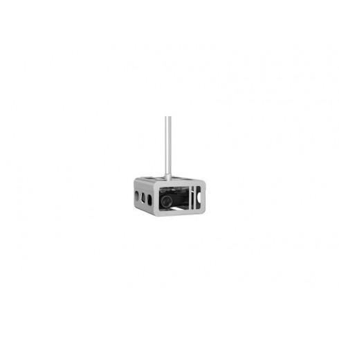 Vogel`s PPA 320 кутия за проектор против кражба с възможност за монтаж директно на таван