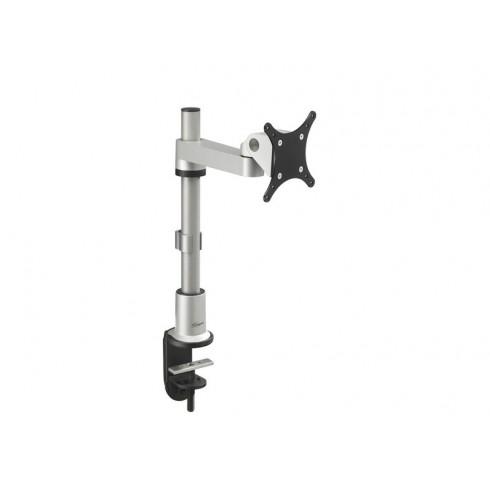 Vogel`s PFD 8522 поставки за монитор от бюро с 2 точки на въртене