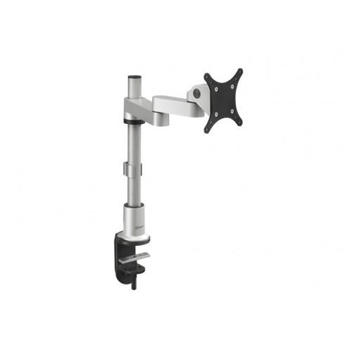Vogel`s PFD 8523 поставки за монитор от бюро с 3 точки на въртене