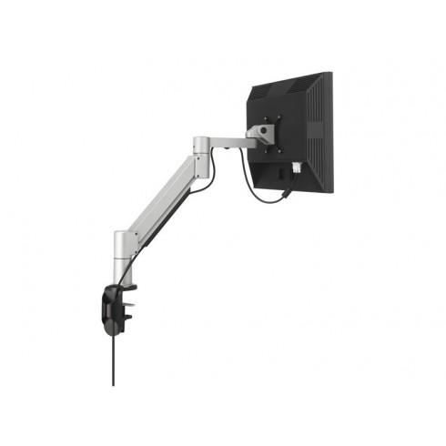 Vogel`s PFD 8541 поставки за монитор с газов амортисьор от бюро с 3 точки на въртене