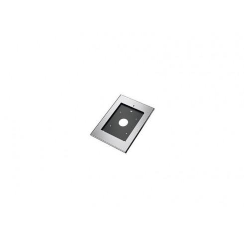 Vogel`s PTS 1206 заключваща се кутия за iPad 2, 3, 4, изработена от алуминии и стомана