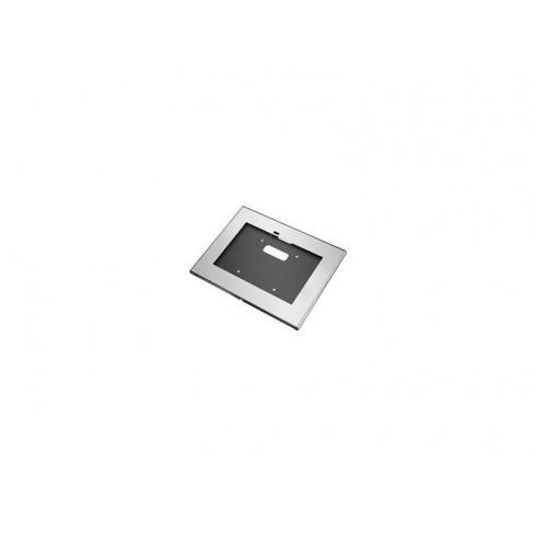 Vogel`s PTS 1212 заключваща се кутия за Samsung Galaxy Tab3 10.1 изработена от алуминии и стомана
