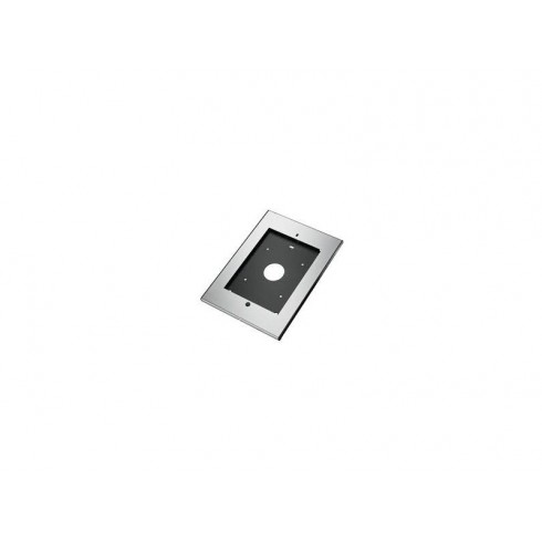 Vogel`s PTS 1213 заключваща се кутия за iPad Air, изработена от алуминии и стомана
