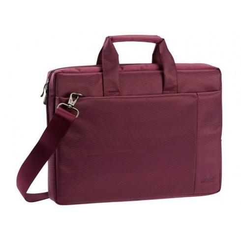 """RIVACASE 8231 лилава чанта за лаптоп 15,6"""""""