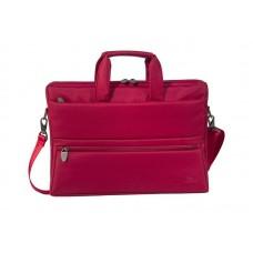 """RIVACASE 8630 червена чанта за лаптоп 15,6"""""""