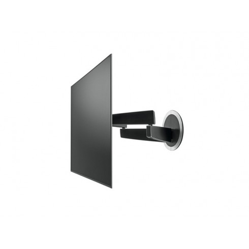 "Vogel's DesignMount NEXT 7345 поставка за LCD/TFT 40""-65"" с въртене и наклон"