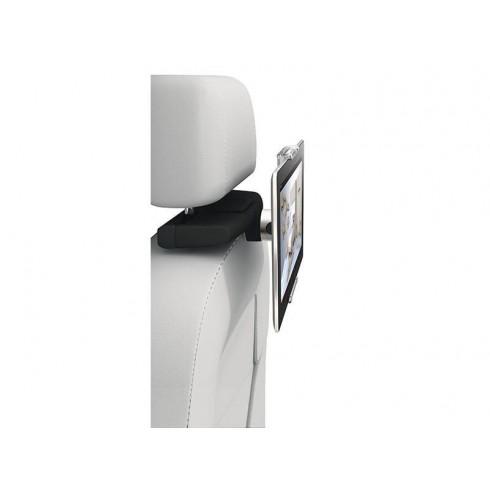 Vogel`s TMS 1020 Комплект за монтаж на подглавник с размери 10-20 см с включен предпазен капак
